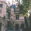 Cluny Museum
