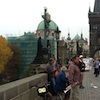 Karluv Most, Charles Bridge