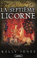 The Seventh Unicorn in French