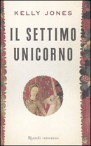 The Seventh Unicorn in Italian